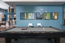 Luxury Homes In Atlanta Ga For Rent 3 Bedroom Apartments In Atlanta Under 600 Townhomes For Rent Ga