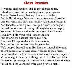 class reunions ideas 32 best class reunion ideas images on class reunion