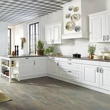 home classique kitchens carlisle cumbria