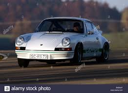 Porsche 911 White - car porsche 911 carrera 2 7 rs sports car white model year
