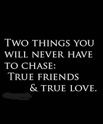 best 25 friendship quotes ideas on see true
