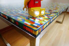 coffee table glamorous lego coffee table design ideas