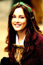 blair waldorf headbands the 14 best blair waldorf headbands from gossip girl