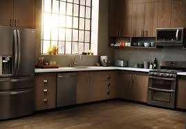 Kitchen Cabinet Door Organizer Door Merch Rec Piphorizontal1 Rr N Amazing Double Door Cabinet