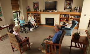 Decorate Nursing Home Room Nursing Home Hobby Ideas Supporting Family And Caregivers