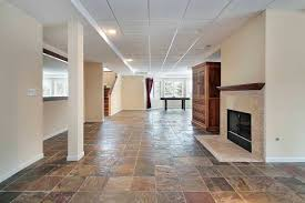 basement remodel in dyer indiana renew home center