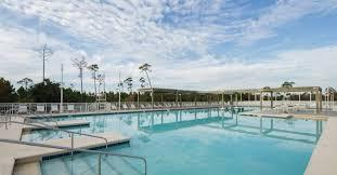 swimming pool alapark