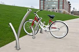 racks inspiring bike racks design bike parking racks rear bike