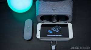 daydream android daydream ready phones and other accessories