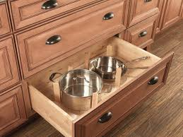 Drawer Base Cabinets Kitchen Extraordinary Kitchen Cabinet Design Base Simple Drawers Wooden Of