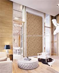 3d Wallpaper For Living Room by 3d Wallpaper For Home Decoration Wallpaper 3d Wall Price 3d