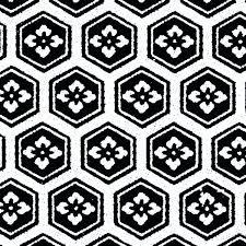 japanese designs and patterns crest pattern black designs