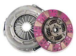 2002 mustang clutch 1999 2004 mustang clutch kits americanmuscle