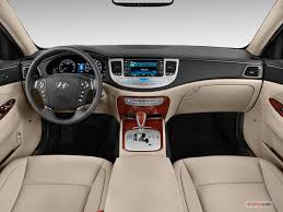 how much does hyundai genesis cost 2014 hyundai genesis prices reviews and pictures u s