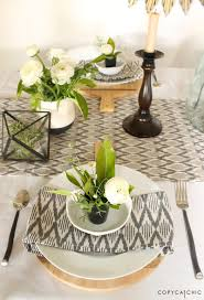 11 spring additions for your dining table discover