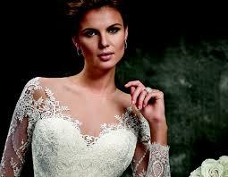 magasin robe de mari e lille mariage morelle mariage nord pas de calais robes de mariées et