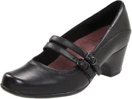 Most Comfortable Clarks Shoes Clarks Shoes Youtube