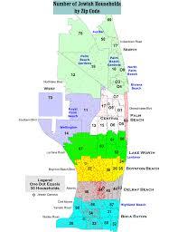 Palm Beach Florida Zip Code Map Ifix Of Palm Beach Mobile Phone Repair 10130 Northlake Blvd