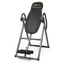 Inversion Table Review by All Inversion Table Reviews