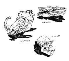 halo warthog drawing toy u0027s dream 2014