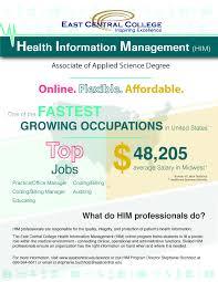 health information management science engineering u0026 math