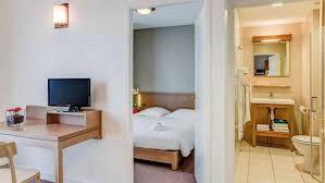 the best places office de tourisme le mans 72 visites le mans centre ville aparthotel your appart city aparthotel in le mans