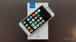 vivo v5 review great selfies at a great price but compromises