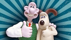 wallace gromit wrong trousers leapfrog