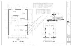 Hunting Shack Floor Plans by Download Cabin Blue Prints Zijiapin