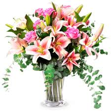 flowers international send flowers to croatia international flower delivery by floraqueen