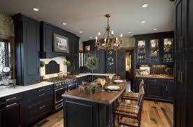 kitchen designs island by ken ny custom kitchen designs island ken ny custom kitchens and kitchen