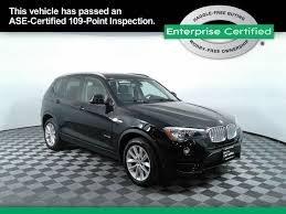 used bmw for sale in west jordan ut edmunds