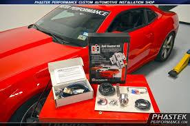 2012 camaro performance parts hurst b m roll line lock kit 567 1518 universal fit