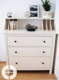 ikea hacks for home 60 ikea hack bedrooms and hemnes