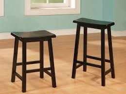 Chintaly Bar Stools Bar Stools Miraculous Coaster Fine Furniture Swivel Bar Stool