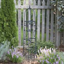 wall decor modern iron decor iron decor 111 garden wall decor whimsical outdoor decor backyard u0026 garden hayneedle