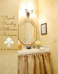 French Inspired Bathroom Accessories by 140 Best Home Decor Bathrooms Images On Pinterest