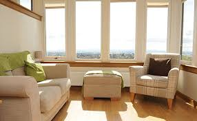 Sunroom Furniture Uk Csj Central Scotland Joinery Windows Doors Sunrooms