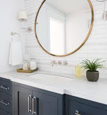 7 ideas for creative bathroom storage solutions u2014 create home storage