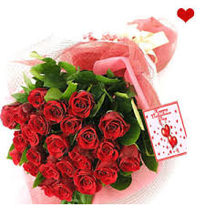 valentines flowers s day flowers to nagpur online valentines day gifts