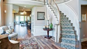 design home interiors montgomeryville pennsylvania homes for sale 45 new home communities toll brothers