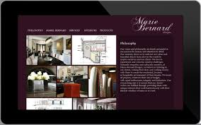 Best Home Decor Websites Home Interior Design Websites Best Home Interior Design Company