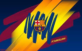 volkswagen bus iphone wallpaper best of fc barcelona logo wallpaper iphone best football hd