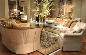 Marge Carson Bedroom Furniture by Marge Carson Birmingham Wholesale Furniture