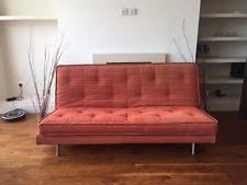 Ligne Roset Feng Sofa Ligne Roset Living Room Sofas Ebay