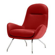 rot loungesessel und weitere sessel günstig online kaufen bei