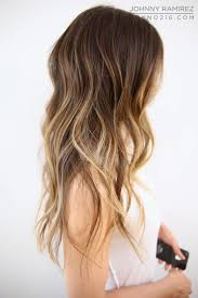 310 best hair style color likes images on pinterest hairstyles