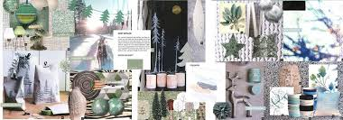 home interiors and gifts catalog 2018 photo rbservis com
