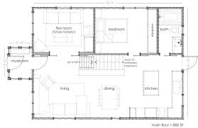 basement bathroom floor plans basement basement bathroom design layout image of plans basement