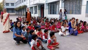 news past pupils